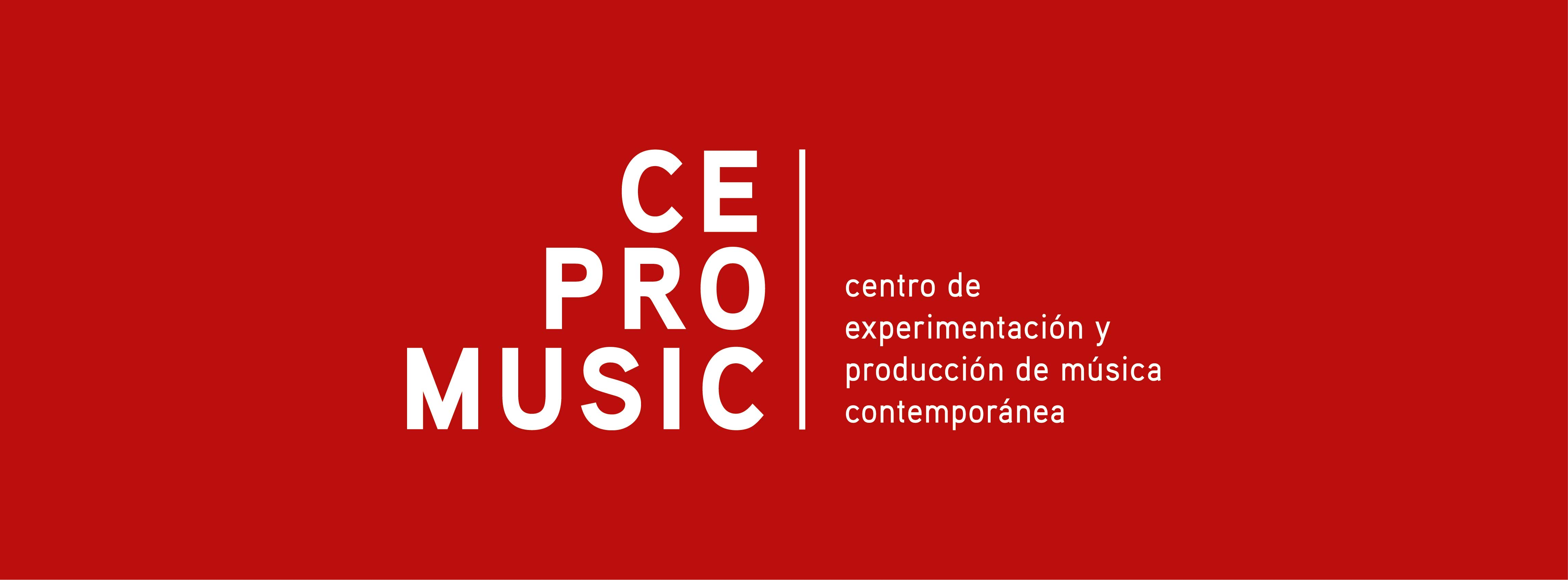 CEPROMUSIC-02.jpg